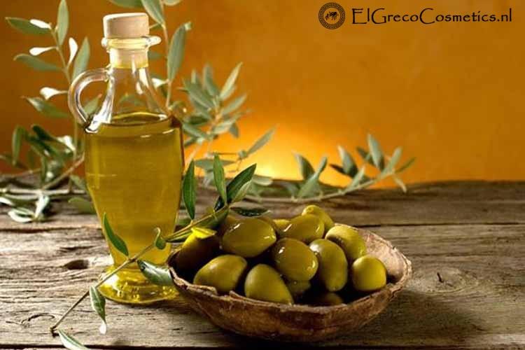 Natuurlijke Trek Badkamer : Waarom natuurlijke olijfoliezeep is zo aantrekkelijk? el greco