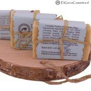 3-pack-lavendel-ezelinnenmelk-zeep-back