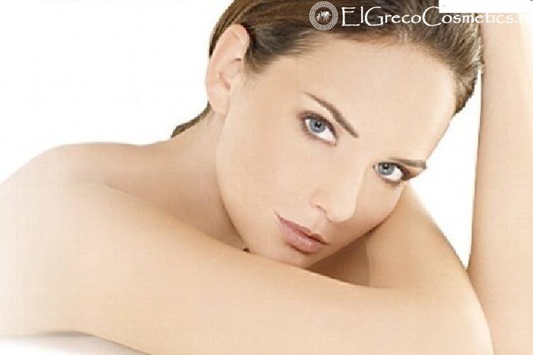 Zijn natuurlijke cosmetica producten eigenlijk beter voor je beauty