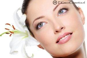 Trend natural cosmetics natuurlijke cosmetica