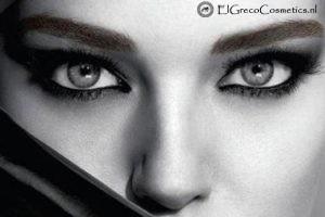 Is Ezelinnenmelk cosmetica het geheim van je beuty